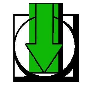 Logo télécharger
