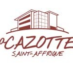 Dossier candidature 2014-2015 (1)_img_11
