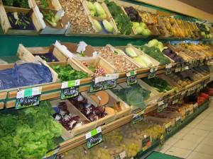 légumes_CFPPA_BG
