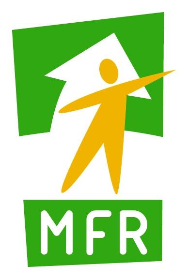 logo_mfr