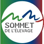 logo-sommet-jpg- copie