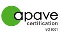 ISO 9001 def copie