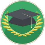 Education_logo copie