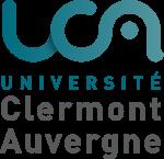 logo_UCA 150px