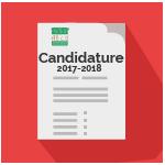dossier candidature actu