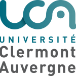 logo UCA officiel